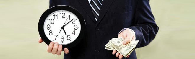 Как сделать отсрочку платежа по кредиту в втб 24